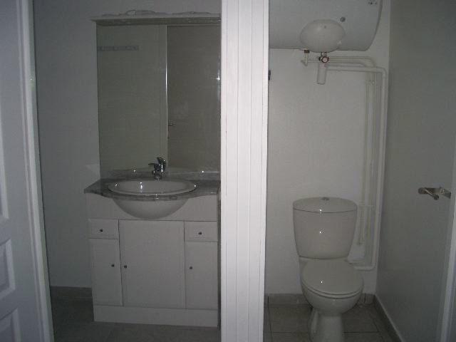 Appartement à louer 1 27.15m2 à Le Havre vignette-6