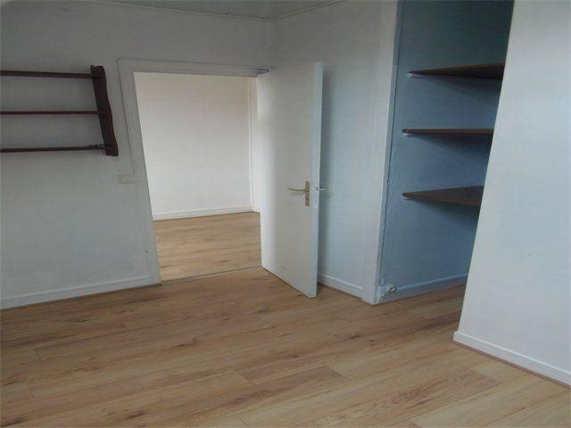 Appartement à louer 2 31.6m2 à Le Havre vignette-4