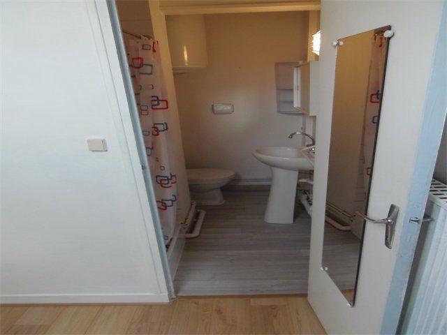 Appartement à louer 2 31.6m2 à Le Havre vignette-5
