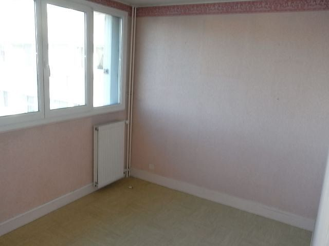 Appartement à louer 4 64.66m2 à Le Havre vignette-2