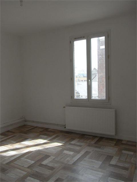 Appartement à louer 2 34.92m2 à Le Havre vignette-1