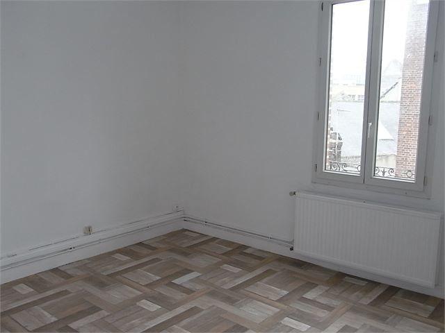 Appartement à louer 2 34.92m2 à Le Havre vignette-2