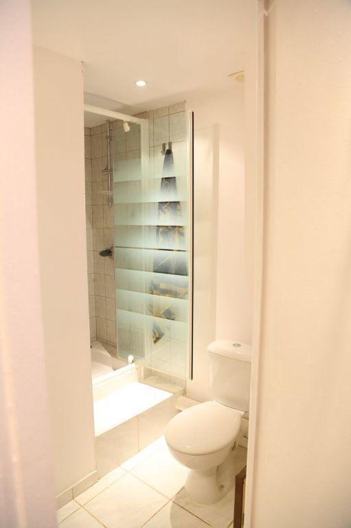Appartement à louer 1 24m2 à Le Havre vignette-2