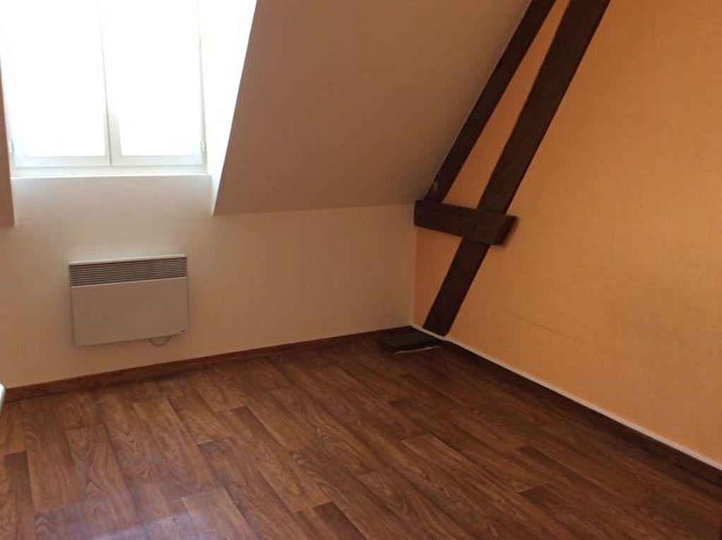 Appartement à louer 3 46.71m2 à La Mailleraye-sur-Seine vignette-2