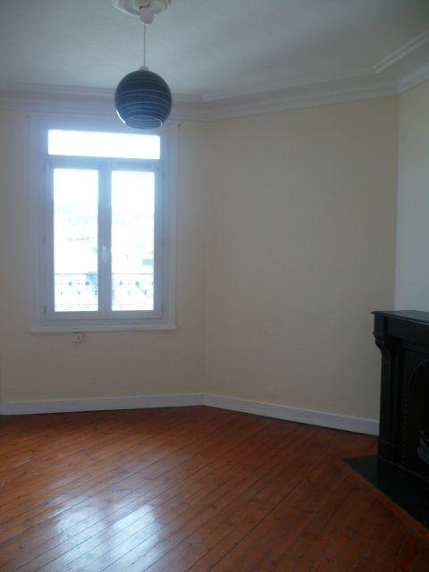 Appartement à louer 2 46.43m2 à Le Havre vignette-1