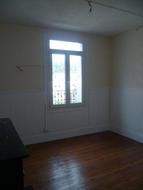 Appartement à louer 2 46.43m2 à Le Havre vignette-2