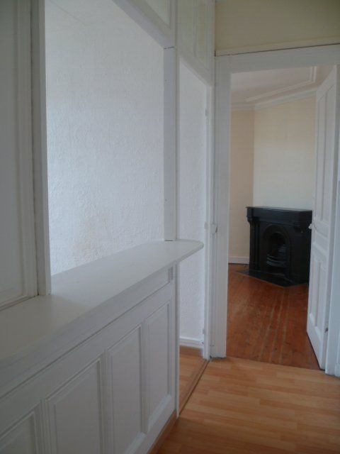 Appartement à louer 2 46.43m2 à Le Havre vignette-3