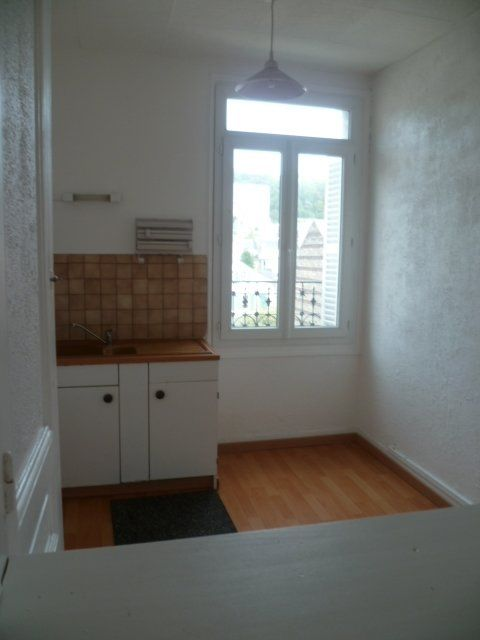 Appartement à louer 2 46.43m2 à Le Havre vignette-4