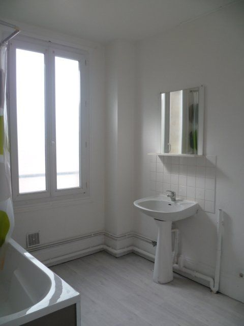 Appartement à louer 2 46.43m2 à Le Havre vignette-5