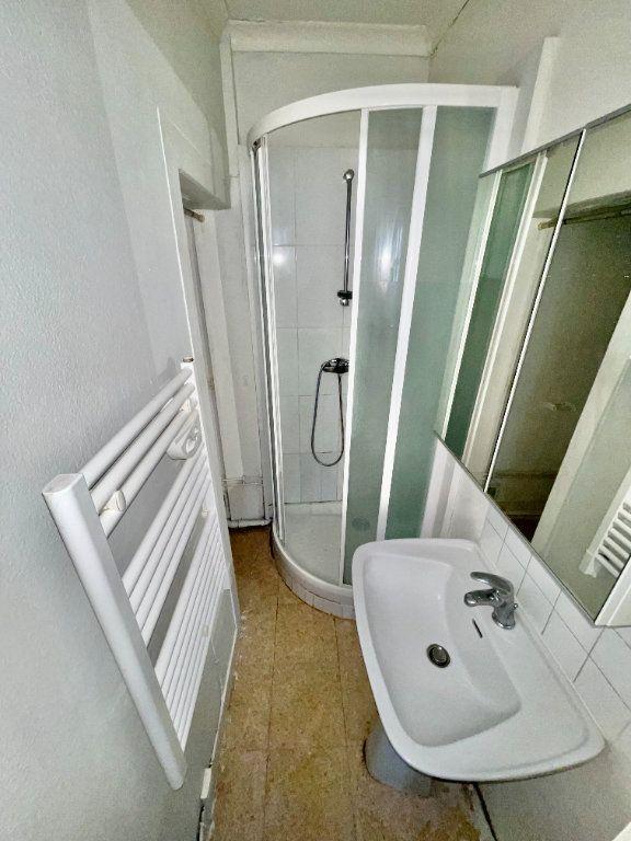Appartement à louer 1 24.43m2 à Pont-Audemer vignette-4