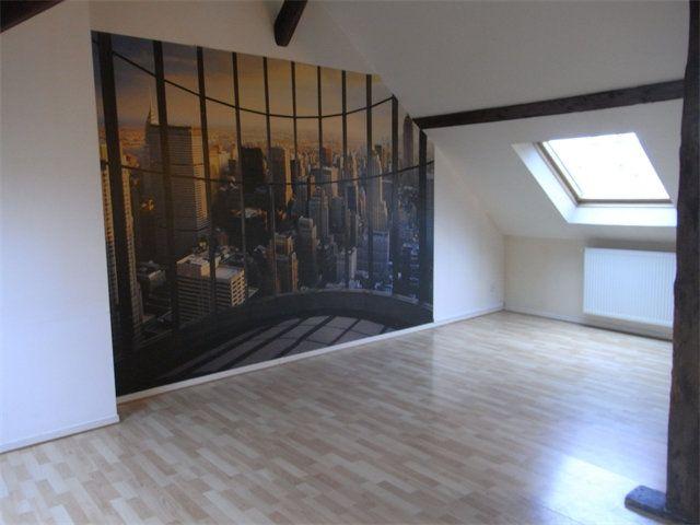 Appartement à louer 3 61.02m2 à Le Havre vignette-1