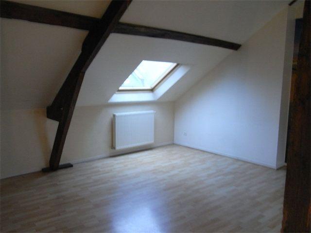 Appartement à louer 3 61.02m2 à Le Havre vignette-2