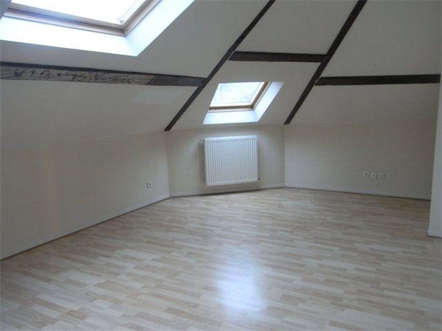 Appartement à louer 3 61.02m2 à Le Havre vignette-3