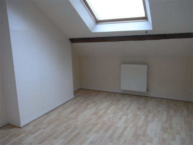 Appartement à louer 3 61.02m2 à Le Havre vignette-4