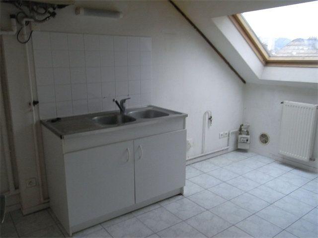Appartement à louer 3 61.02m2 à Le Havre vignette-5