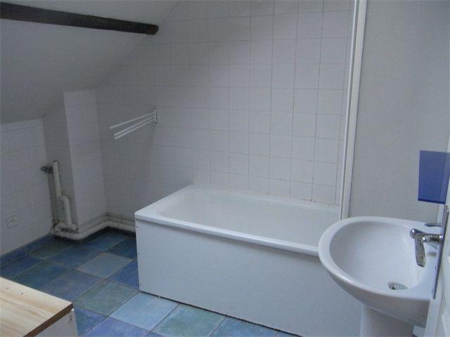 Appartement à louer 3 61.02m2 à Le Havre vignette-6