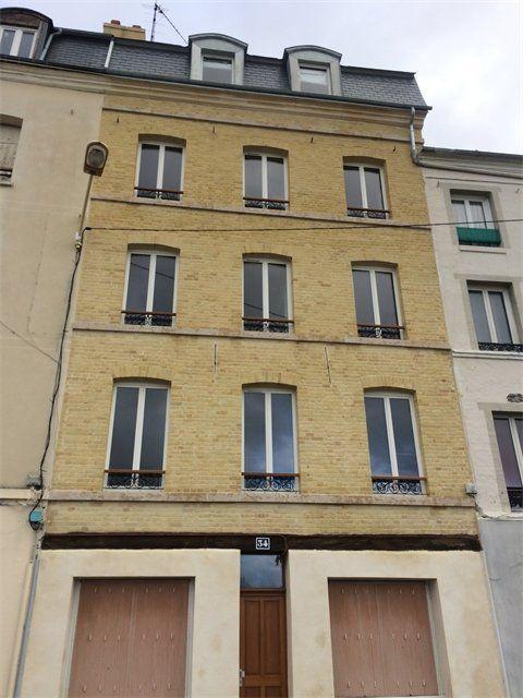 Appartement à louer 1 17.88m2 à Le Havre vignette-4