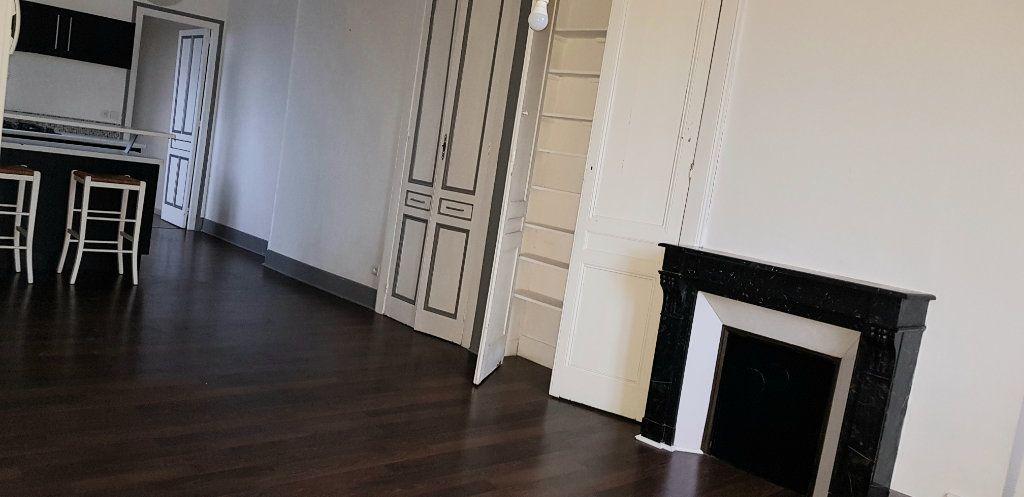 Appartement à louer 3 66.61m2 à Le Havre vignette-1