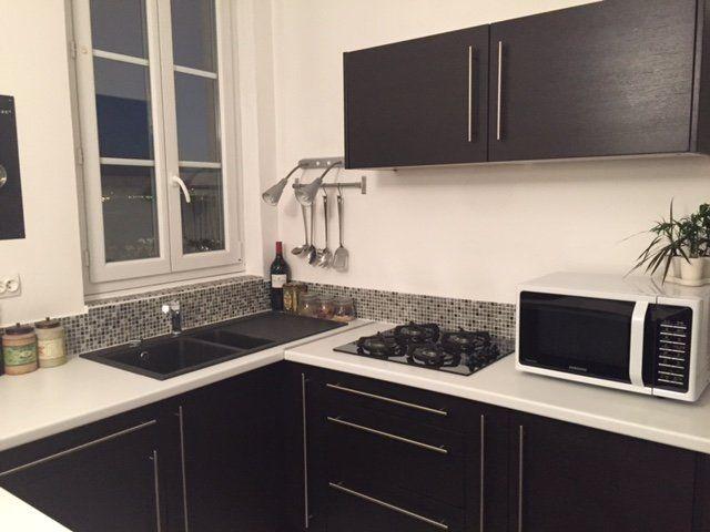 Appartement à louer 3 66.61m2 à Le Havre vignette-2