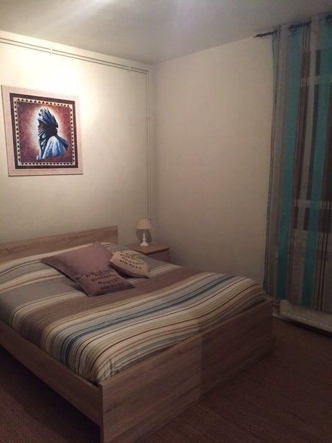 Appartement à louer 3 66.61m2 à Le Havre vignette-3