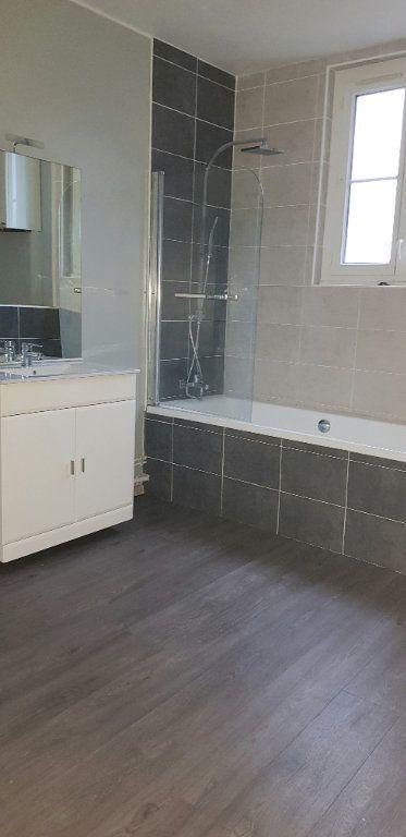 Appartement à louer 3 66.61m2 à Le Havre vignette-4