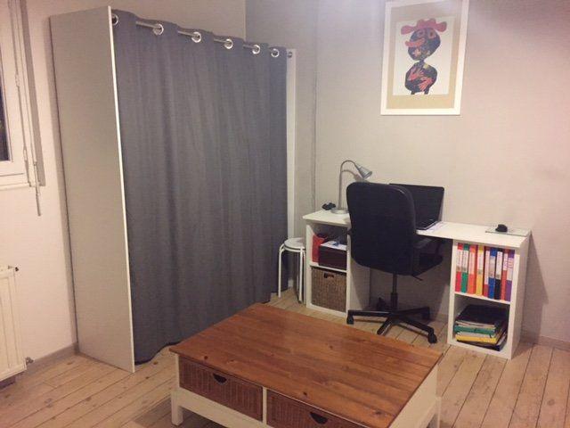 Appartement à louer 3 66.61m2 à Le Havre vignette-5