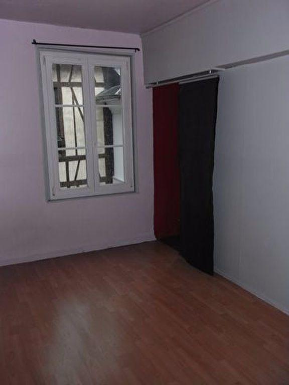 Appartement à louer 3 59.7m2 à Pont-Audemer vignette-5