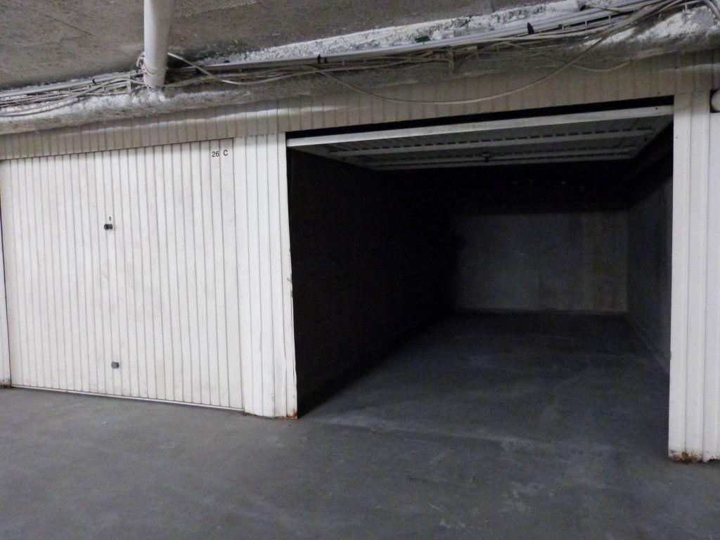 Stationnement à vendre 0 16m2 à Le Havre vignette-3