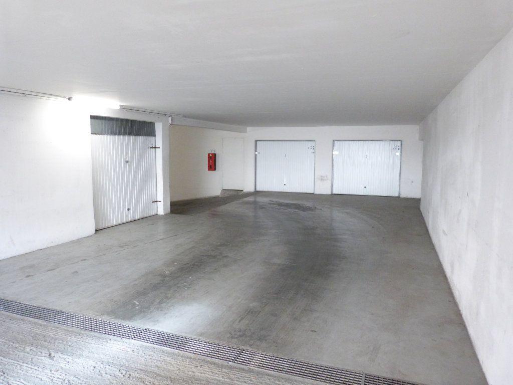Stationnement à vendre 0 16m2 à Le Havre vignette-4
