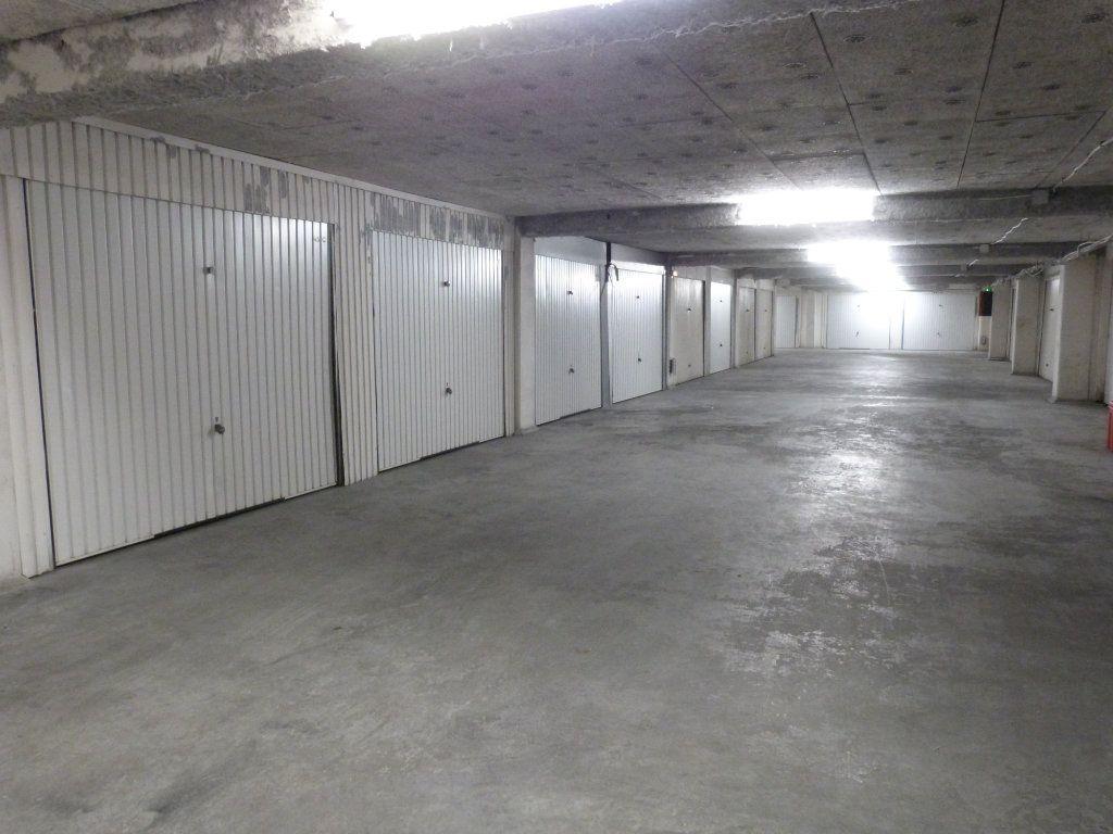 Stationnement à vendre 0 16m2 à Le Havre vignette-5
