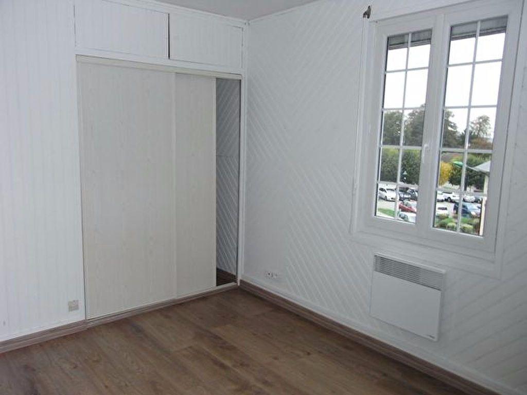 Appartement à louer 3 87.43m2 à Bourgtheroulde-Infreville vignette-3
