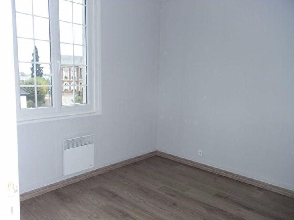 Appartement à louer 3 87.43m2 à Bourgtheroulde-Infreville vignette-4