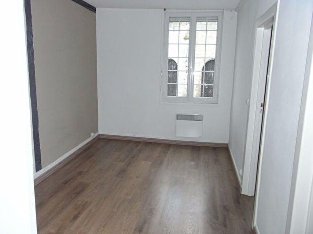 Appartement à louer 3 87.43m2 à Bourgtheroulde-Infreville vignette-5