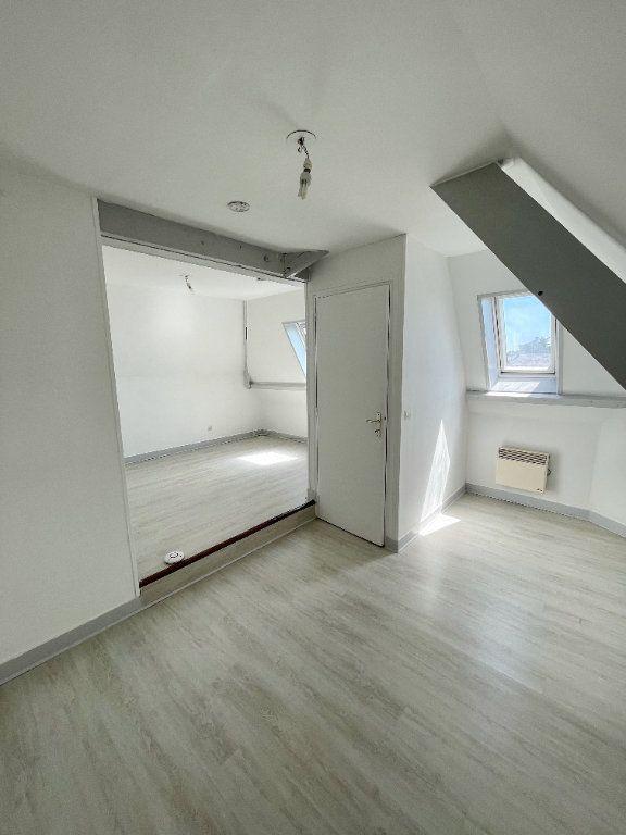 Appartement à louer 3 56.55m2 à Beuzeville vignette-4