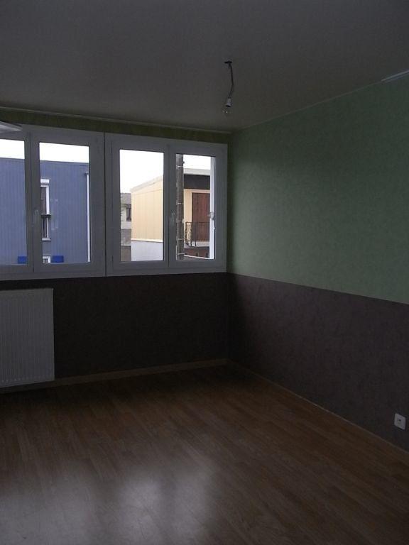 Appartement à louer 3 61.03m2 à Le Havre vignette-3