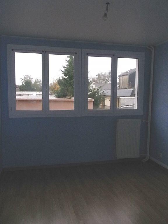 Appartement à louer 3 61.03m2 à Le Havre vignette-4