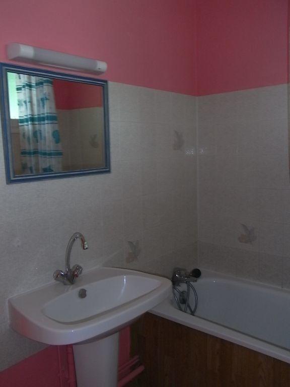 Appartement à louer 3 61.03m2 à Le Havre vignette-5