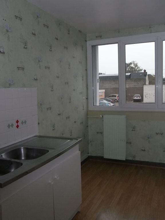 Appartement à louer 3 61.03m2 à Le Havre vignette-7