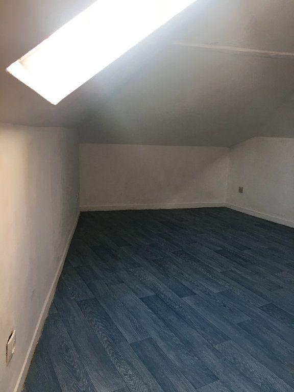 Appartement à louer 1 19.22m2 à Le Havre vignette-3