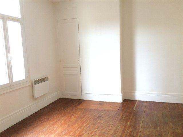 Appartement à louer 2 39.46m2 à Le Havre vignette-1