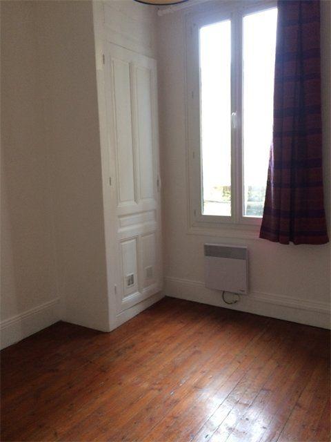 Appartement à louer 2 39.46m2 à Le Havre vignette-2