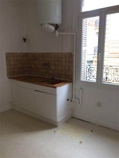 Appartement à louer 2 39.46m2 à Le Havre vignette-4
