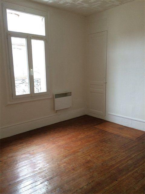 Appartement à louer 2 39.46m2 à Le Havre vignette-5