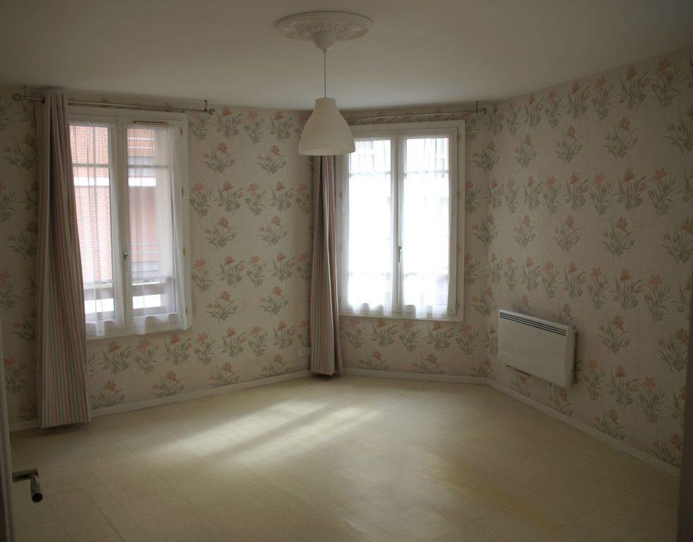 Appartement à louer 2 49.05m2 à Le Havre vignette-2