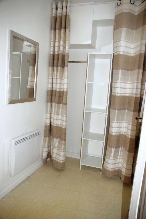 Appartement à louer 2 49.05m2 à Le Havre vignette-4