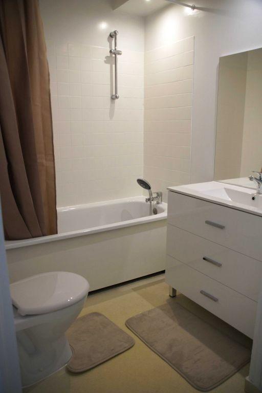 Appartement à louer 2 49.05m2 à Le Havre vignette-5