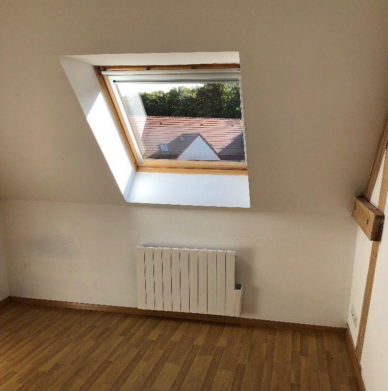Maison à louer 6 106.4m2 à Manneville-sur-Risle vignette-2
