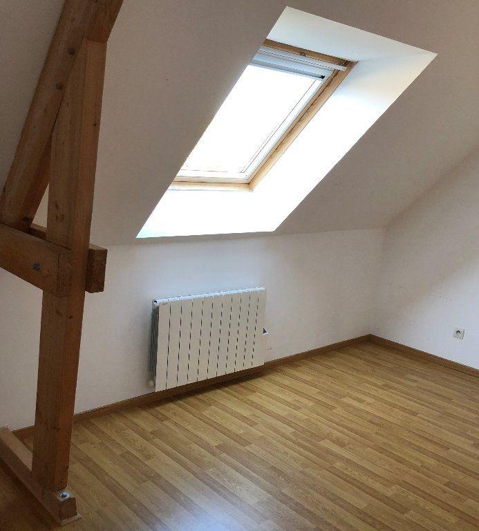 Maison à louer 6 106.4m2 à Manneville-sur-Risle vignette-3