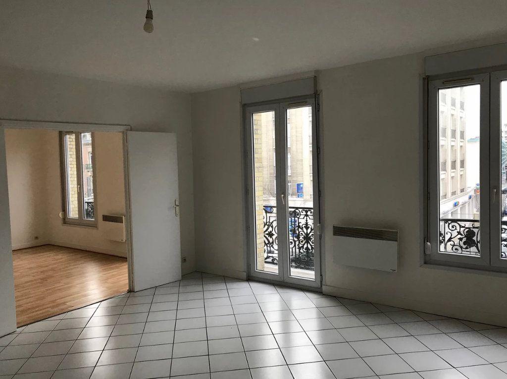 Appartement à louer 4 100m2 à Le Havre vignette-1