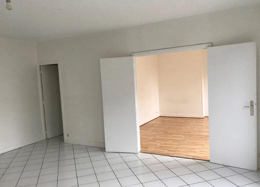 Appartement à louer 4 100m2 à Le Havre vignette-2